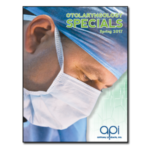 2017-Spring-Otolaryngology-Specials.png