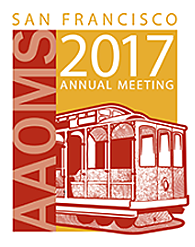 AAOMS-2017-Annual-Meeting-3-85.png