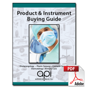 API-Product-Buying-Guide-60.png