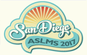 ASLMS-2017-82.png
