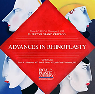 Advances-in-Rhinoplasty-2017-87.png