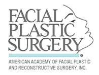 Advances-in-Rhinoplasty-2019-129.png