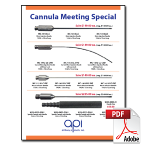 Cannula-Meeting-Special.png