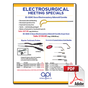 Electrosurgical-Meeting-Specials.png