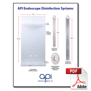 Endoscope-Disinfectin-System-Flyer.png