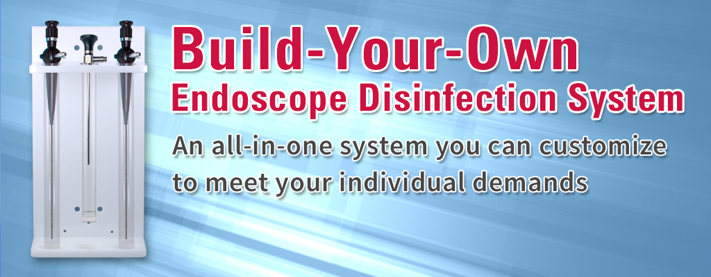 Endoscope-Disinfection-Banner