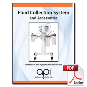 Fluid-Collection-Systems.png