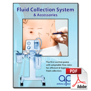 Fluid-Collection-Systems-96.png