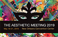 The-Aesthetic-Meeting-2019-126.png