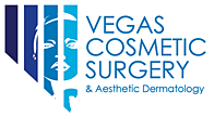 Vegas-Cosmetic-Surgery-2019-127.png