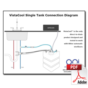 VistaCool-Connection-Diagram.png