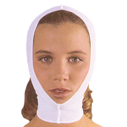 Picture of Facial Garments