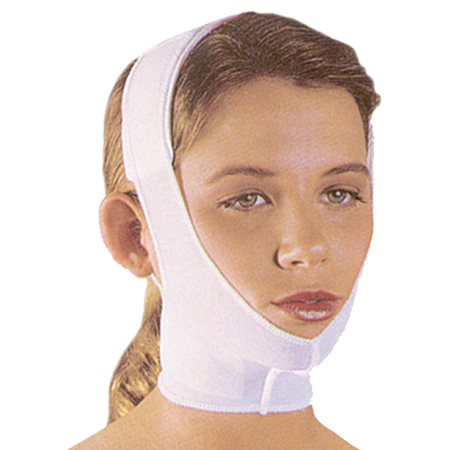 Picture for category Facial Garments