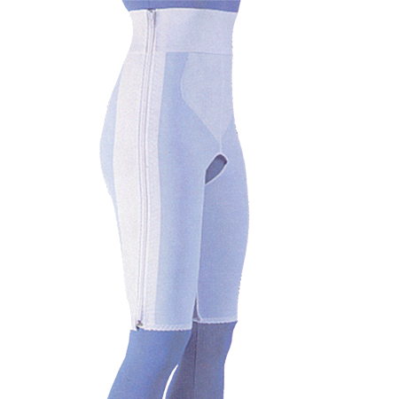 Picture for category Contact Closure Compression Girdles