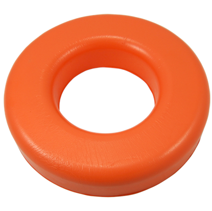 Picture of Donut Head Support