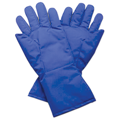 Picture of Cryo Gloves