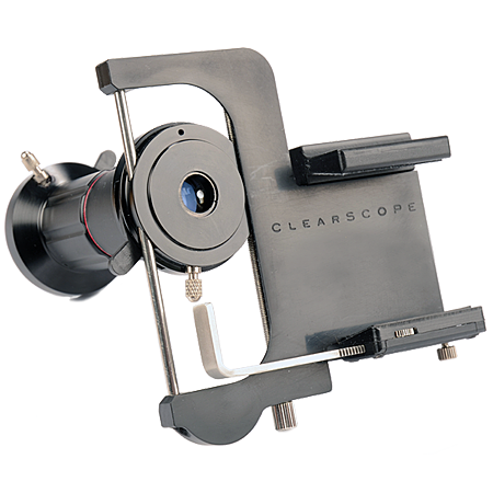Picture for category ClearScope Adapter