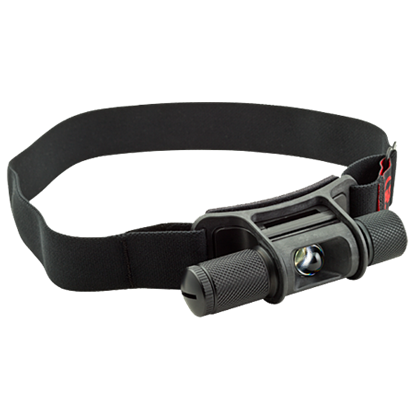 Picture of SureFire Minimus™ Variable-Output LED Headlamp