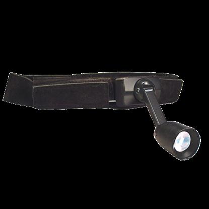 WA46070-BKS-1-Watt-LED-Suedeband-Headlight.png