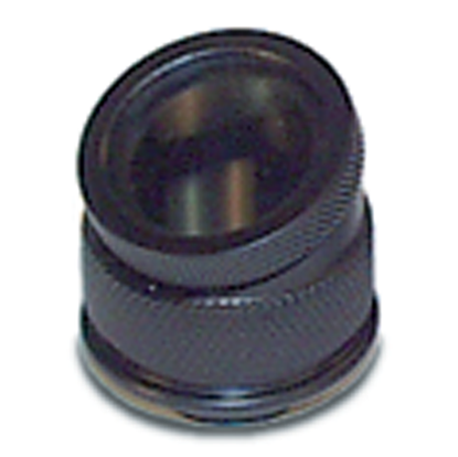 Picture of Bruening Otoscope Magnifying Lenses