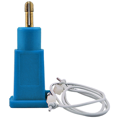Picture of Cameron Miller Electrosurgical Adapter