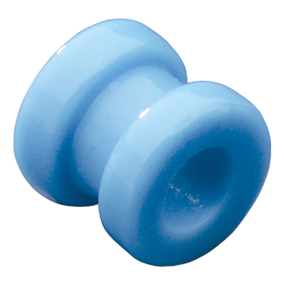 Picture of Donaldson Ear Tubes