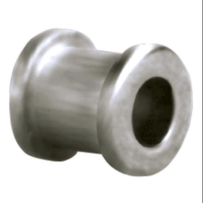 Picture of Mini-Grommet Ear Tubes