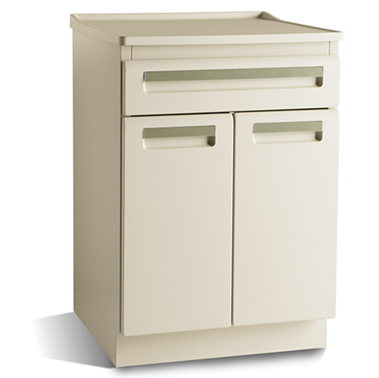 Picture of Midmark 6060 Treatment Cabinet