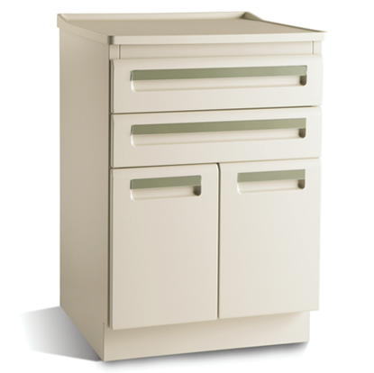 Picture of Midmark 6061 Treatment Cabinet