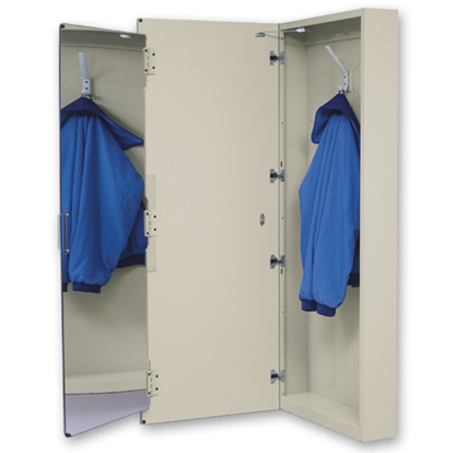 Picture of Midmark 664 Dressing Nook