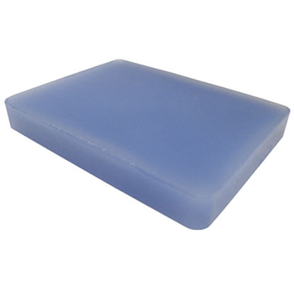 Picture of Silicone Cutting Block