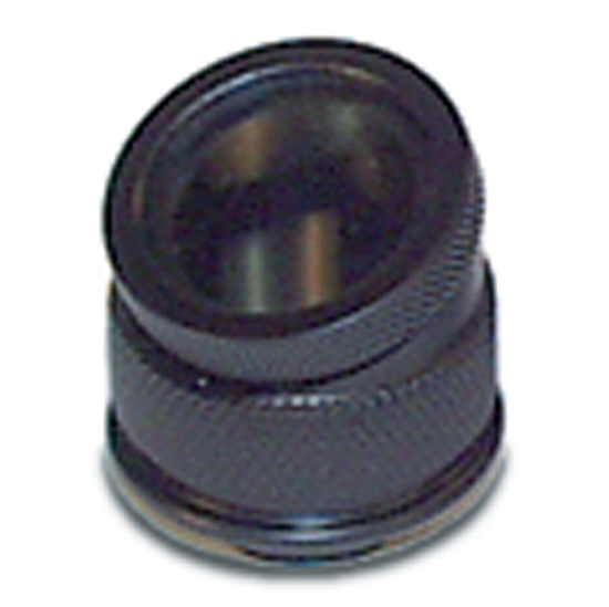 Picture of Non-Magnifying Lens