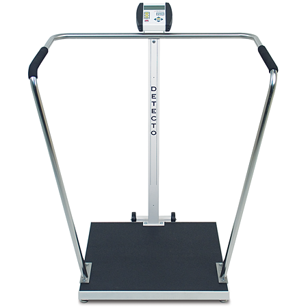 Picture for category Bariatric Scales