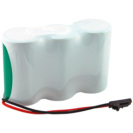 Picture for category Headlight Batteries and Battery Packs