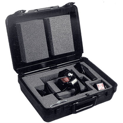 Picture of API Headlight Carrying Case
