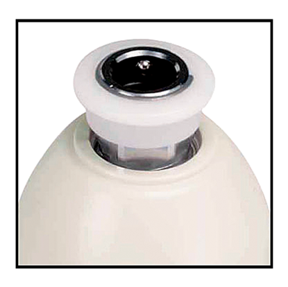 Picture of Snap Aerator for 29350 Ear Wash System