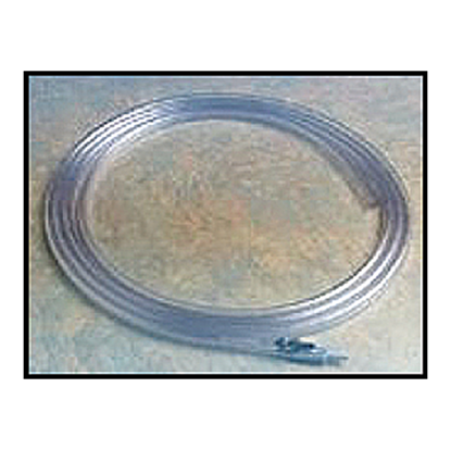 Picture of Tubing/Hose Assembly for 29360 Ear Wash System