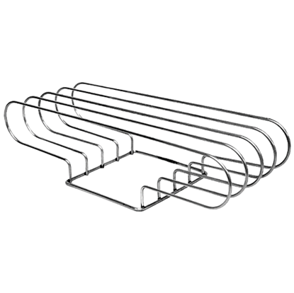 Picture of Midmark Sterilizer Pouch Rack