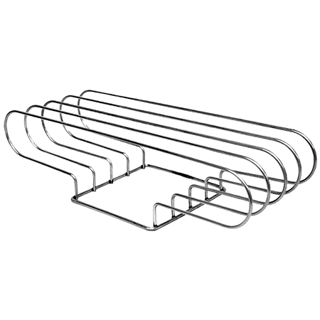 Picture for category Ritter Autoclave Accessories