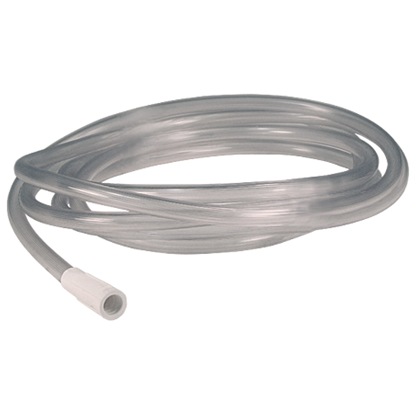 Picture of Disposable Liposuction Tubing for MJ190-4
