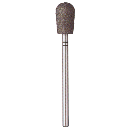Picture for category Shaped Diamond Burs