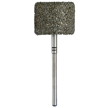 Picture for category Circular Diamond Burs