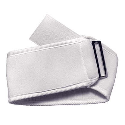 Picture of Universal Tennis Elbow Support
