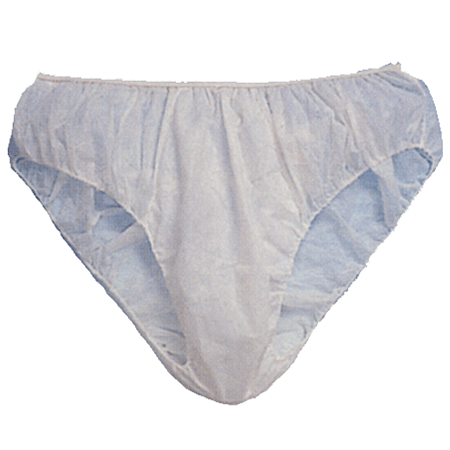 Picture for category Disposable Undergarments
