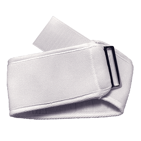 Picture for category Elbow Supports