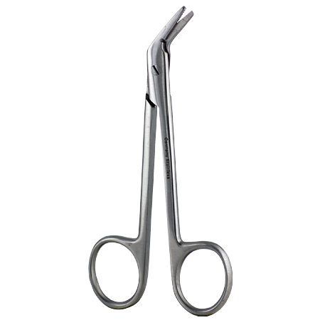Picture for category Wire Cutting Scissors