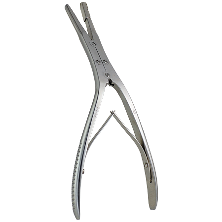 Picture for category Plastic Surgery Forceps