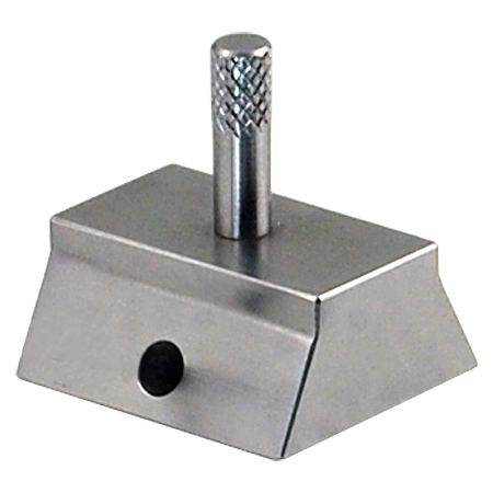 Picture for category Brow Lift Drill Guide