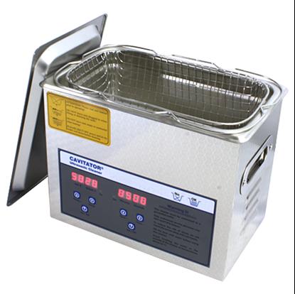 Picture of 3L Cavitator Ultrasonic Cleaner