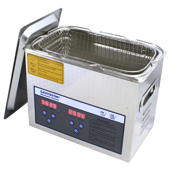 Image result for ultrasonic cleaner